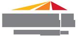 logo-web-roger-gnss